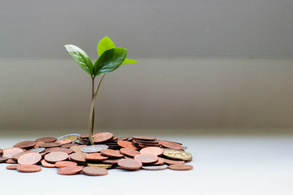 innovacion_financiacion