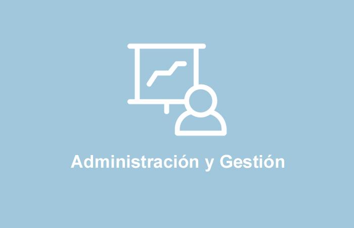 cursos_administracion_y_gestion