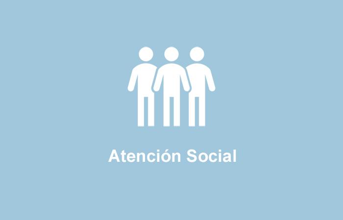 cursos_atencion_social