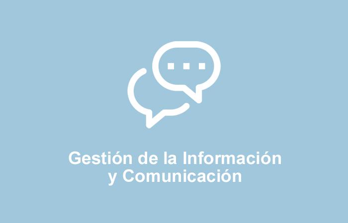 cursos_gestion_informacion_comunicacion