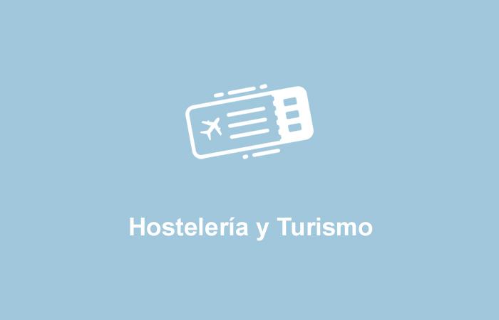 cursos_hosteleria_turismo