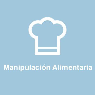 cursos_manipulacion_alimentaria