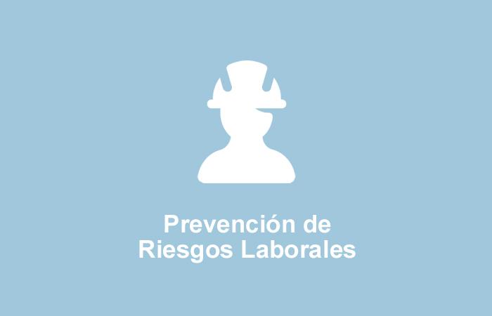 cursos_prevencion_riesgos_laborales