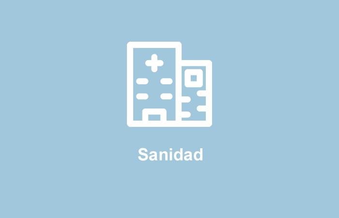 cursos_sanidad