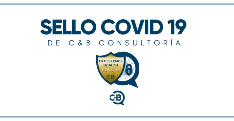 Copia de C&B - Sello covid 1500.628 (1)