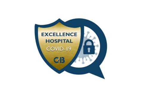 sello covid-19 de c&b consultoría business management consulting