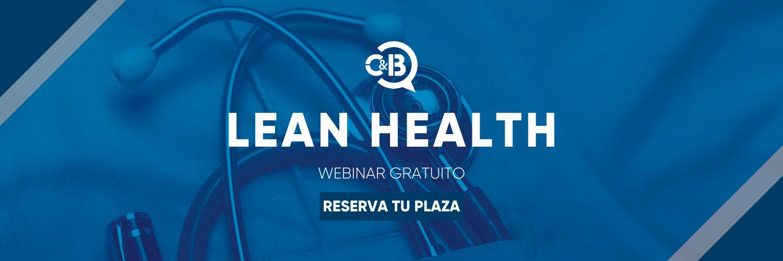 lean-health-reservar-plaza-ficha-curso