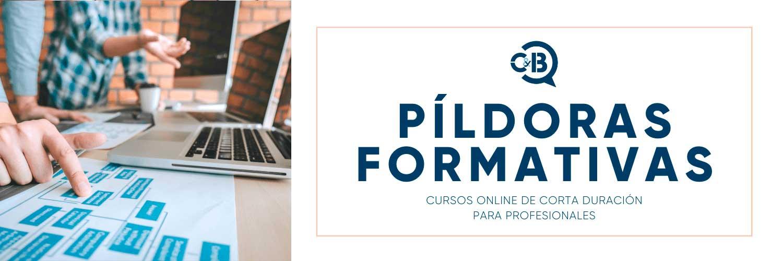 pildoras-formativas-cabecera
