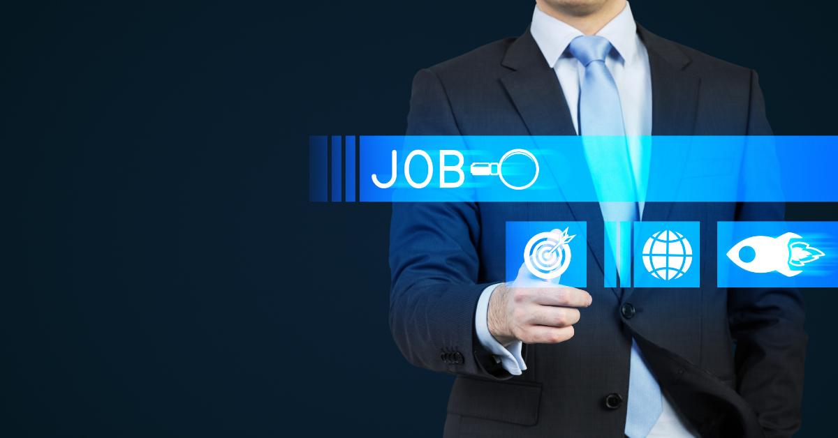 Competencias Laborales para el 2021 - C&B Consultoría Business Management Consulting