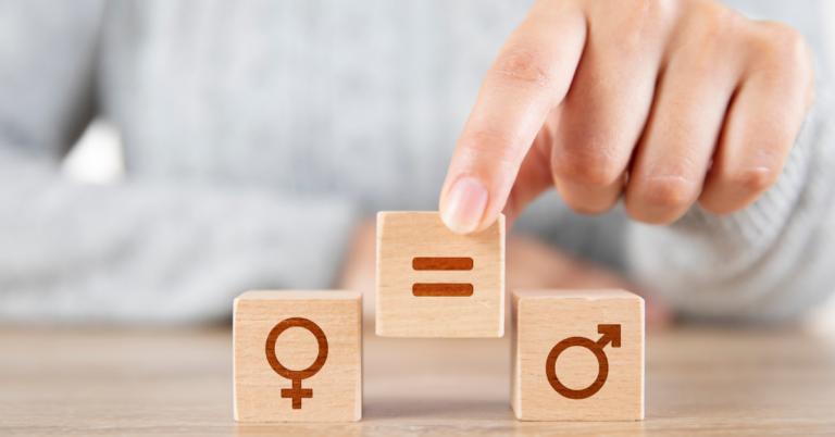 plan de igualdad para empresas por C&B Consultoría