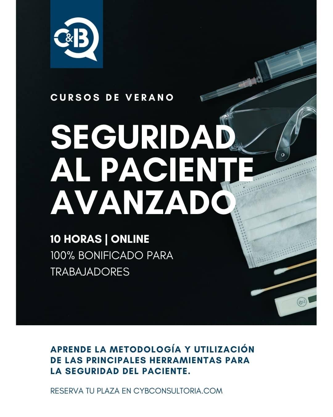 cabecera web mv cyb jul 21 (4)