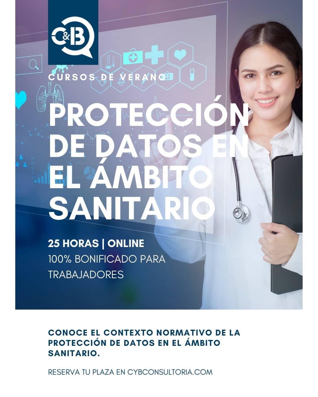 cabecera web mv cyb jul 21 (6)