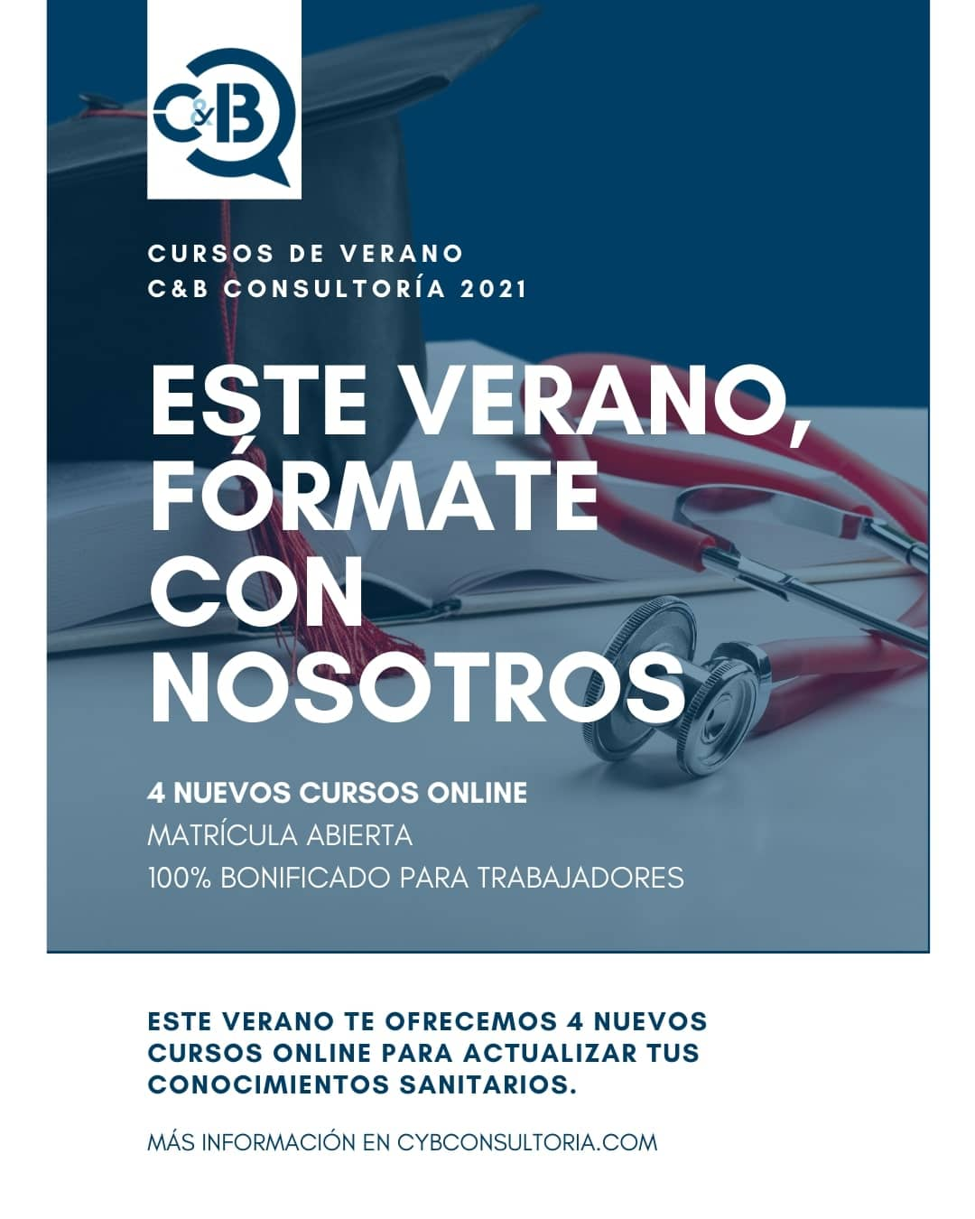 cabecera web mv cyb jul 21 (8)