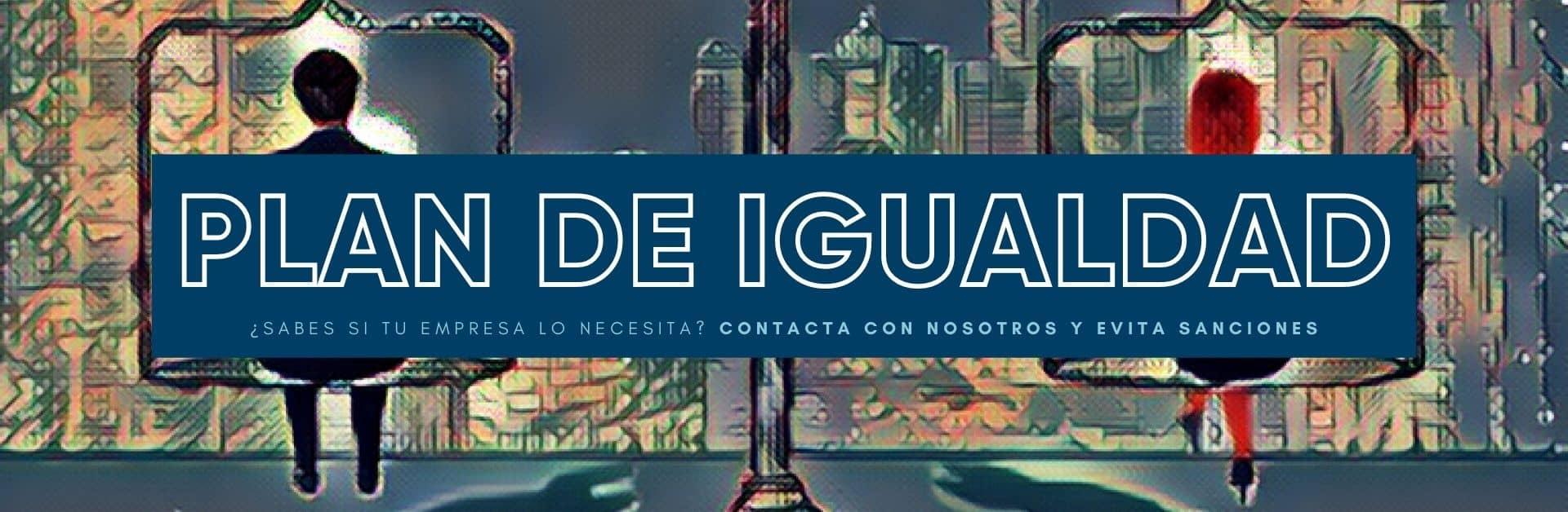 cabecera web pc cyb jul 21 (3)