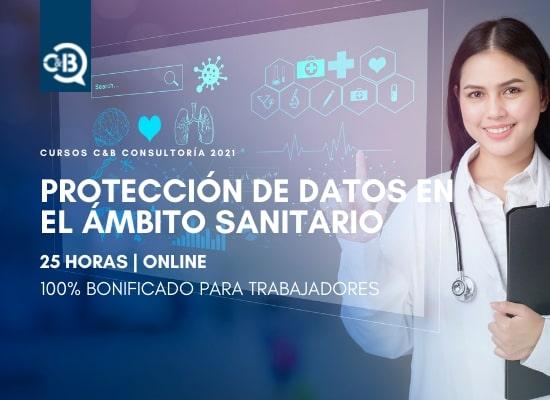 protección_550x400